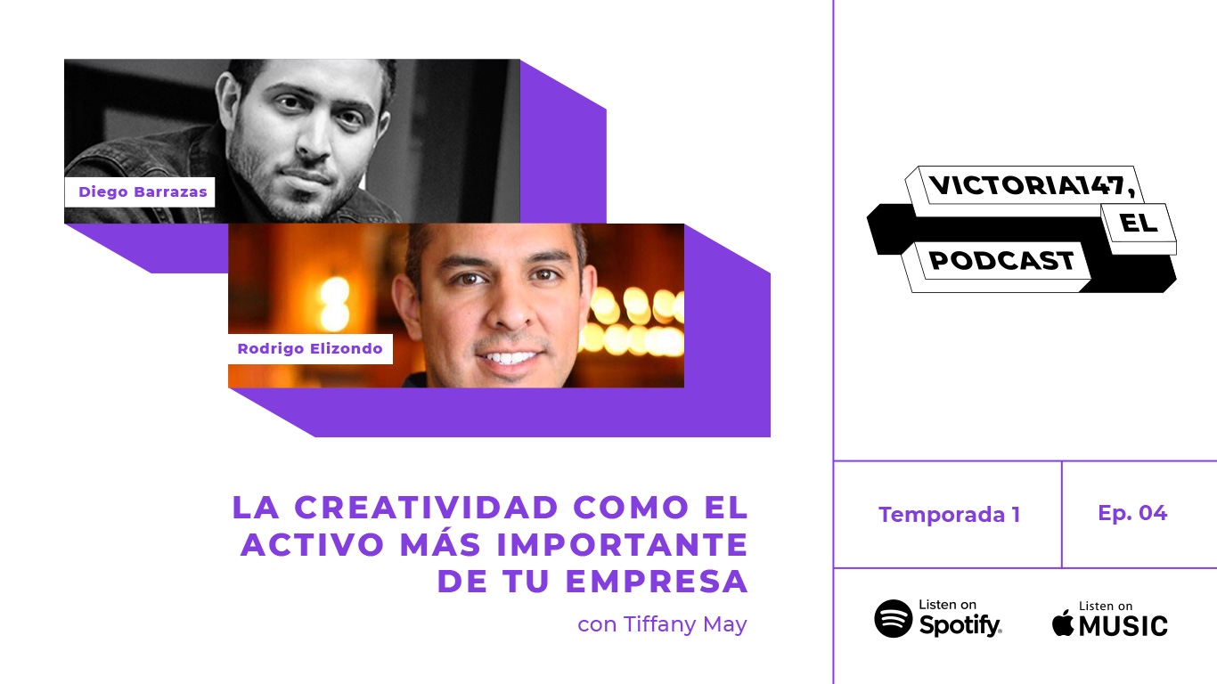 Victoria147-podcast-de-creatividad